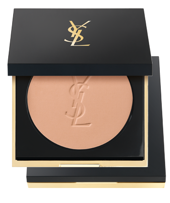 YSL All hours setting Powder