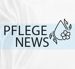 Pfelege-News Herbst Winter 2019/20
