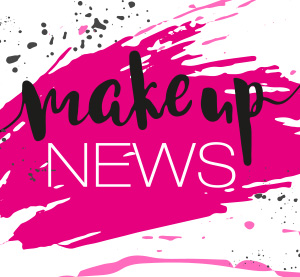 Make-up News 2017